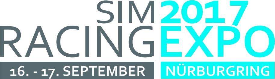 SimExpo 2017