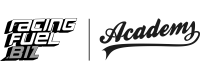 Racingfuel Academy