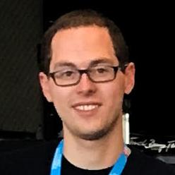 Alex Czerny