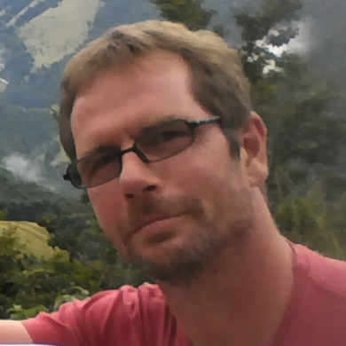 Hendrik Sarwas