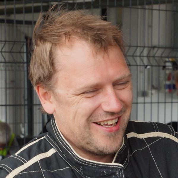 Jörg Göbel