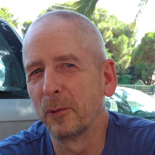 Rainer Michel