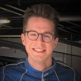 Philipp Schallenberg