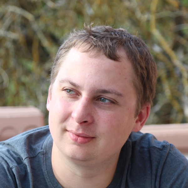 Nils Carstensen