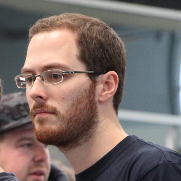 Tobias Czerny